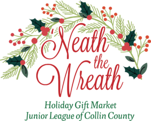 Neath the Wreath